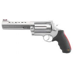 Taurus Raging Judge Magnum...