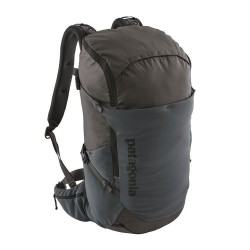 Patagonia Nine Trails 28L...