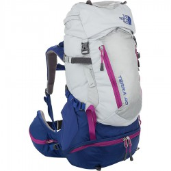 TNF W TERRA 40 BACK PACK FOR WOMEN