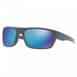 Oakley- Drop Point Matte...