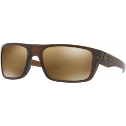 OAKLEY-DROP POINT MATTEE...