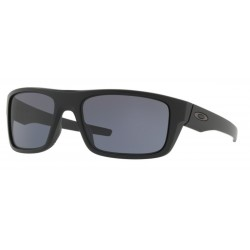 OAKLEY-DROP POINT MATTE...