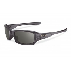 OAKLEY- FIVES SQUARED POL...