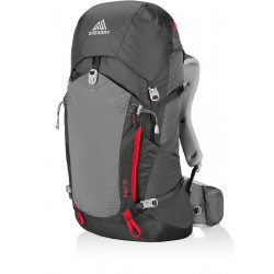 Gregory Zulu 40L backpack...