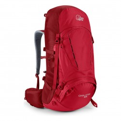 Lowe Alpine CHOLATSE 55 sac...
