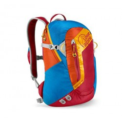 Lowe Alpine Strike 24L sac...