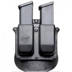 Fobus Mag Pouch Paddle...
