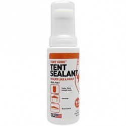 Scallent Gear Aid Tent Sure