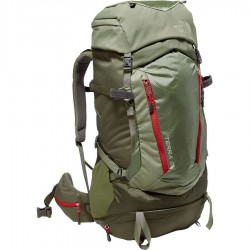 The North Face TERRA 65L...