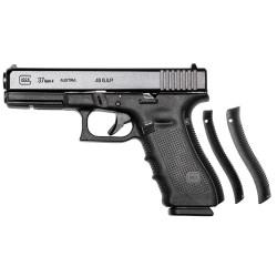 Glock 37 Gen 4 45 GAP
