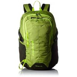 PTG Refugio Pack 28L -lime...