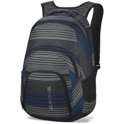 Dakine CAMPUS backpack 25L...