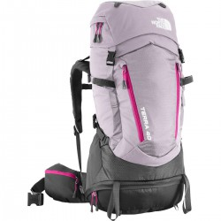 TNF TERRA 40L Backpack for...