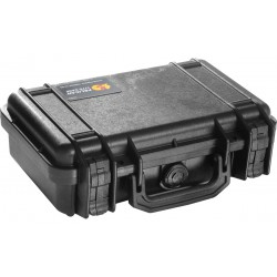 Pelican 1170  Watertight Case