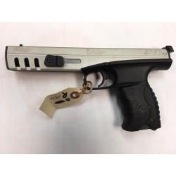 USAGÉ Walther SP22 22 lr
