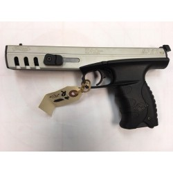 USED Walther SP22 22lr