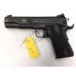 USED GSG 1911 22 lr