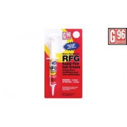 G96 RFG Nano-synthetic...
