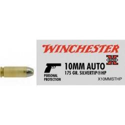 Winchester Super X10mm 175...