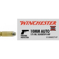 Winchester SuperX 10mm 175...