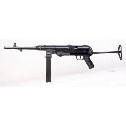 GSG MP40 22 lr