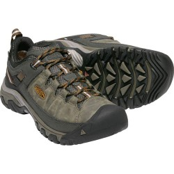 KEEN TARGHEE III HIKING SHOE FOR MEN