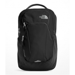 THE NORTH FACE PIVOTER 27L...