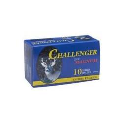 Challenger 12 Ga 2 3/4''...