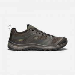 KEEN TERRADORA hiking shoes for women