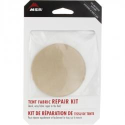 MSR kit de réparation de...