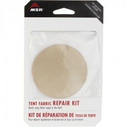 MSR TENT FABRIC REPAIR KIT