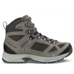 Vasque Breeze III GTX hiking boot for women