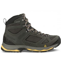 Vasque Breeze III GTX hiking boot for men