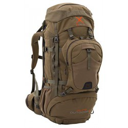 ALPS OUTDOORZ COMMANDER...