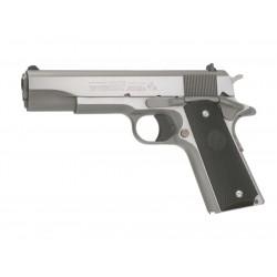 Colt model 1991 govt STS 45...