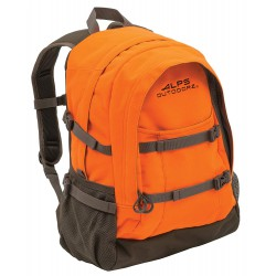 ALPS OUTDOORZ CROSSBUCK...