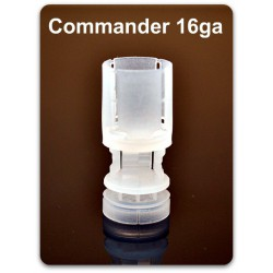 B&P Field Commander Wad 16 Ga