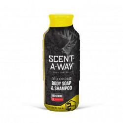 Scent-A-Way Deodorizing...
