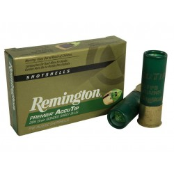 Remington Accutip 12 Ga 3''...