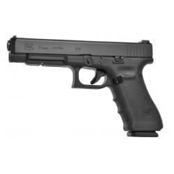 Glock 34 Gen4 9mmx19