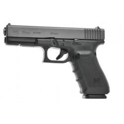 Glock 21 Gen4 45 Auto