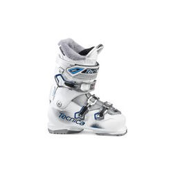 Tecnica Ten 2.95 Alpine Ski boot for women