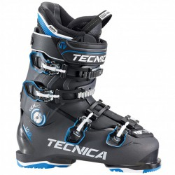 Tecnica Ten 2.95 Alpine Ski boots for women