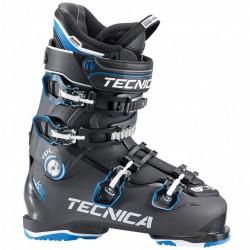 Tecnica Ten 2.95 bottes de ski alpin pour femmes