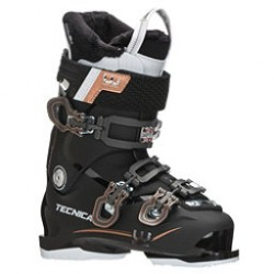 Tecnica Ten 2.85 Alpine Ski boots for women
