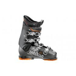 Dalbello Aspect 80 bottes de ski alpin pour hommes