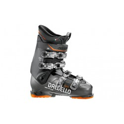 Dalbello ASPECT 80 Alpine ski boots for men