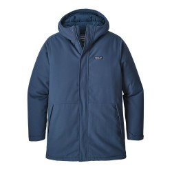 PTG MEN'S LONE MOUNTAIN PARKA