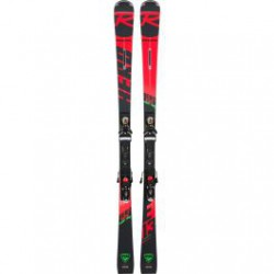 Rossignol Hero Elite ST Ti