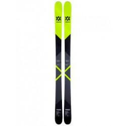 Volkl Revolt 87 ski alpin